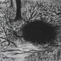 Black Hole I