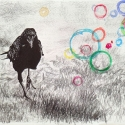 Crow VIII
