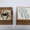 spider2web