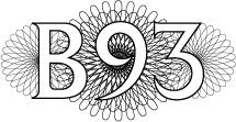 logob93klein