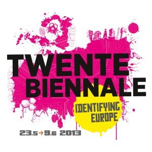twente-biennale-2013