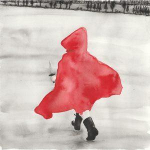 roodkapjeklein