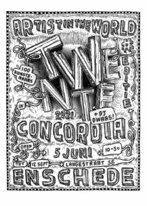flyer-concordia